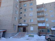 3-к. квартира, 58,9 м²,3/5 эт.
