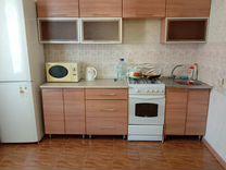 1-к. квартира, 45 м²,9/10 эт.