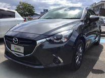 Mazda Demio 1.3AT, 2018, 38750км