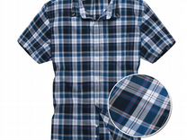 cea6f7c80d6 Купить мужские рубашки и сорочки Armani
