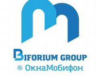 Вакансии в москве установка окон договор оказания услуг по установке пластиковых окон
