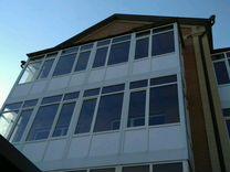 Авито коммерческая недвижимость новочеркасск коммерческая недвижимость в калининском районе существует на продажу