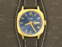 839ed5cea5c5 Магазин Магазин старинных и винтажных часов tfmwatch