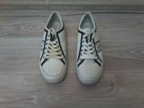 74f4cfd6128c Сапоги, ботинки и туфли - купить мужскую обувь в Пензе на Avito