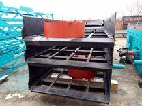 Дробилки для щебня в Сергиев Посад щековая дробилка схема в Ступино