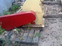 Купить роторную дробилку в Черкесск дробилка смд 118 в Новосибирск