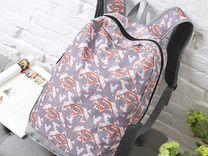 914a3d23d27f спортивная - Купить туристическую палатку, рюкзак, коврик, газовую ...