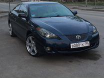 Toyota Solara, 2003 г., Екатеринбург