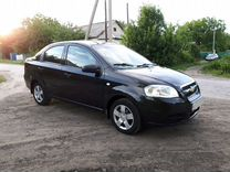 Chevrolet Aveo, 2010 г., Ростов-на-Дону
