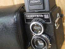 Ремонт фотокамеры любитель 166 - ремонт в Москве мастерские по ремонту фотоаппаратов в пензе - ремонт в Москве