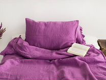 Пошив детской,женской одежды,домашнего текстиля,по 7f8f8880447