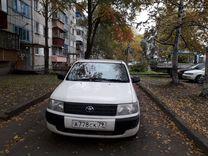 Toyota Probox, 2003 г., Хабаровск