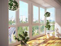 Ремонт балконов в сходне остекление балконов в серебряных прудах