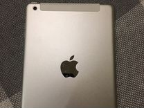 iPad mini cellular 3g