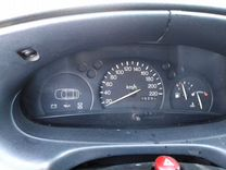 Ford Escort, 1999 г., Тюмень