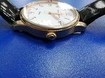 Часы в саках купить asahi наручные часы