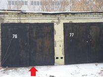 Купить гараж в воронеже в северном районе купить ворота гаража