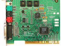 4DWAVE DX PCI AUDIO DRIVERS WINDOWS 7