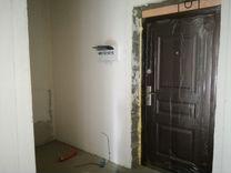 Продажа квартир / 1-комн., Краснодар, Пиренейская, 1 530 000