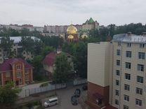 1-к квартира, 34 м², 8/10 эт. — Квартиры в Томске