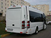 Багажник рюкзак на автобус в ростове купить рюкзак five seasons