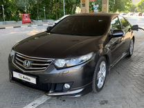 Honda Accord, 2008 г., Ростов-на-Дону