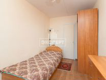 2-к квартира, 44.2 м², 2/5 эт.