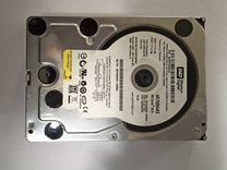 """WD7500aaks, жёсткий диск 750 gb, 3.5"""" — Товары для компьютера в Москве"""