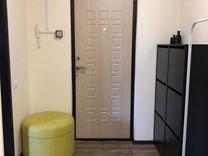 3-к. квартира, 84 м²,2/14 эт.