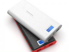 Power bank pineng PN-920 20000 mAh
