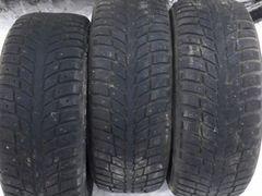 бу шины для грузовиков в чувашии