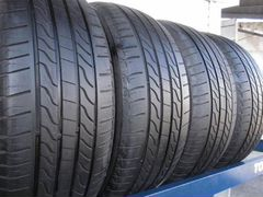 Комплекты Michelin Primacy 3 225/50 R17 94W/Европа