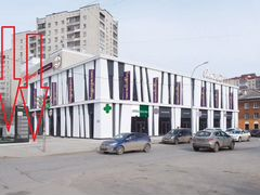 Продажа готового бизнеса в екатеринбурге авито как подать объявление в казахстанскую правду