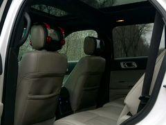 Авито москва авто с пробегом частные объявления форд скорпио дать объявление обустройстве на работу
