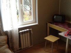 Авита.ру волгоградсниму комнату на подселение тзр