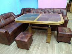 Авито мебель калининградская область частные объявления продажа дествующего бизнеса в краснодарском крае