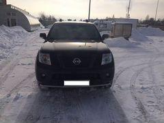 Авито красный кут авто с пробегом частные объявления куплю щенка дратхаара объявления 2011 года