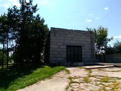 Авито михайловка коммерческая недвижимость коммерческая недвижимость в краснодаре центр аренда