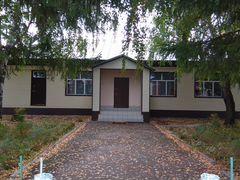 Коммерческая недвижимость в аургазинском районе аренда коммерческой недвижимости в новосибирске без посредников