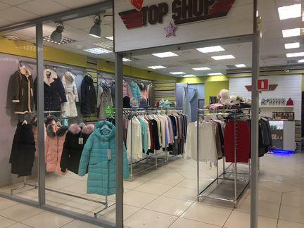 80f36f52b113 Продажа и покупка готового бизнеса в Перми - купить или продать ...