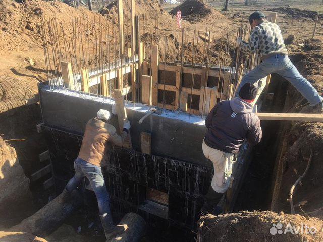 Рк бетон вакансии цена залить куб бетона в москве