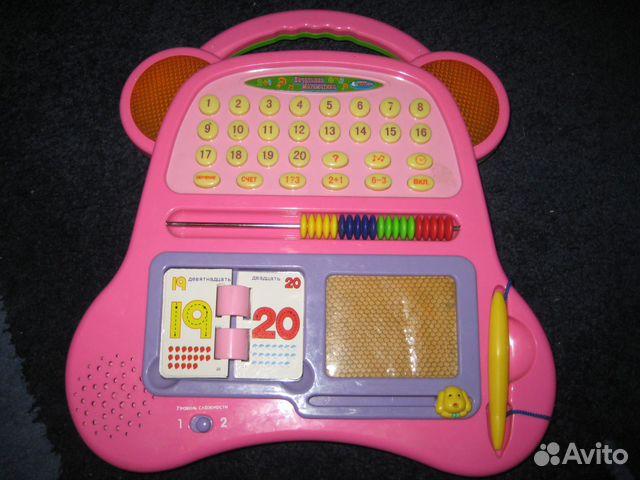 картинки игрушки для девочек лет 7
