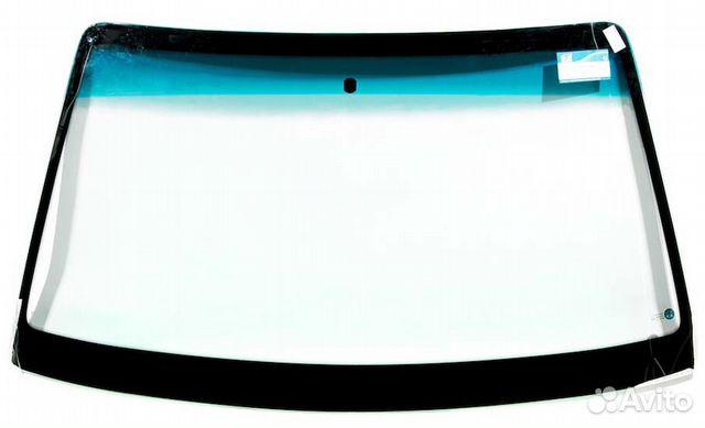 Замена лобовых стекол в зеленограде
