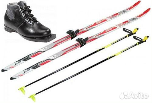купить ботинки женские зима