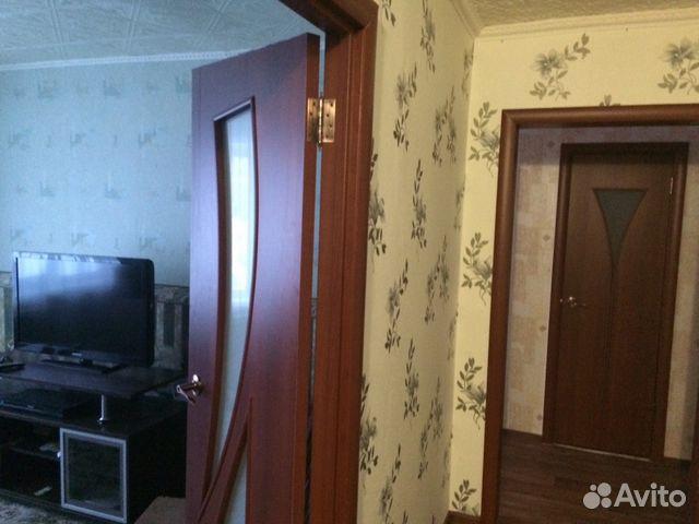 можете купить аренда квартир в шарыпово красноярский край материала Шерсть этих