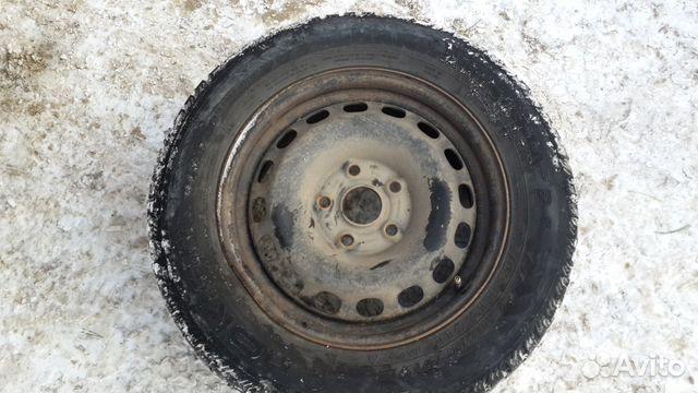 Когда снега кириллова 2017