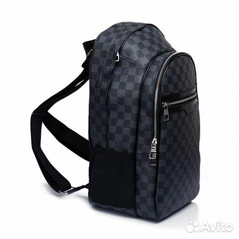 Фото рюкзаки от луи витона школьные рюкзаки girl power