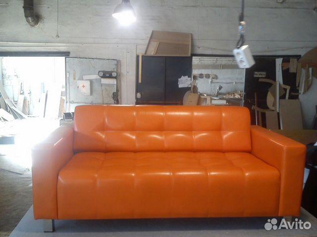 купить диван в набережных челнах производители