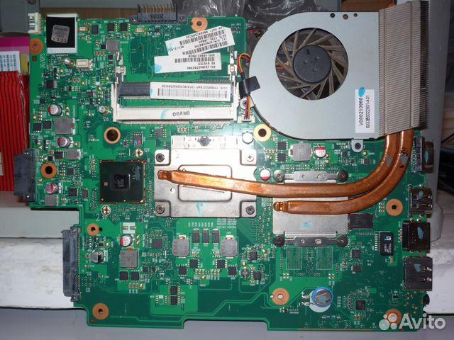 NX6125 COMPAQ TÉLÉCHARGER CARTE SON HP DRIVER
