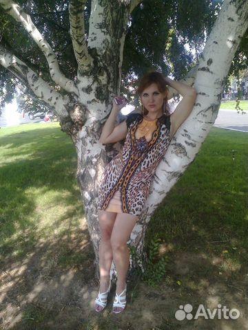 Астраханской смотреть фото области знакомств